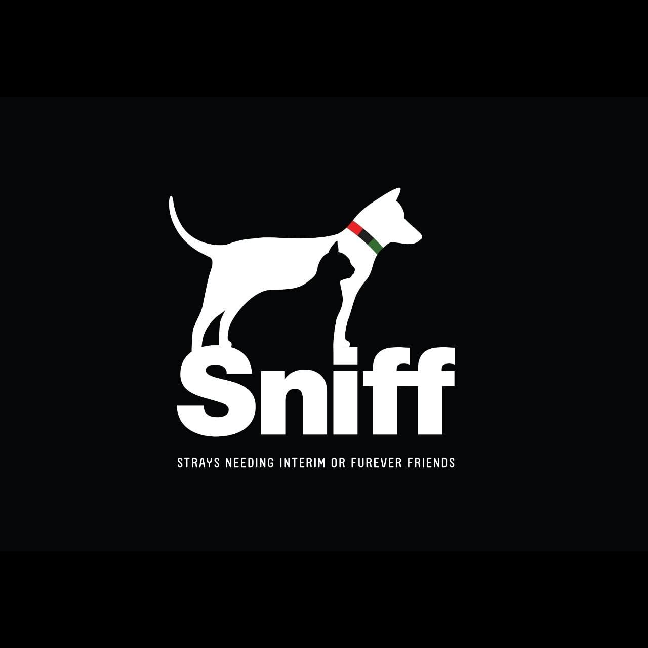 SNIFF animam rescue centre
