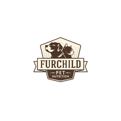 Furchild Instagram Post