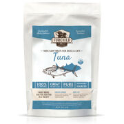 Freeze-dried Wild-caught Tuna Treats