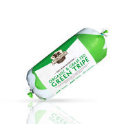 Organic & Grass-fed Green Tripe