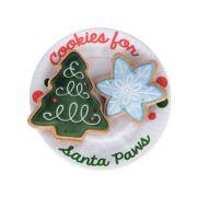 Christmas Eve Cookies