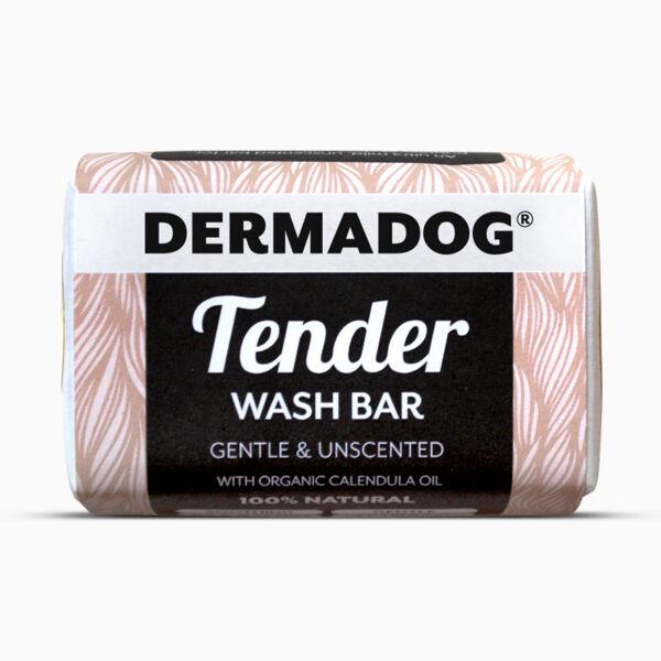 Tender Wash Bar