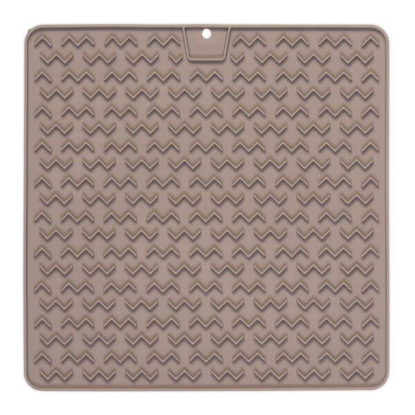 Therapeutic Licking Mat X-large